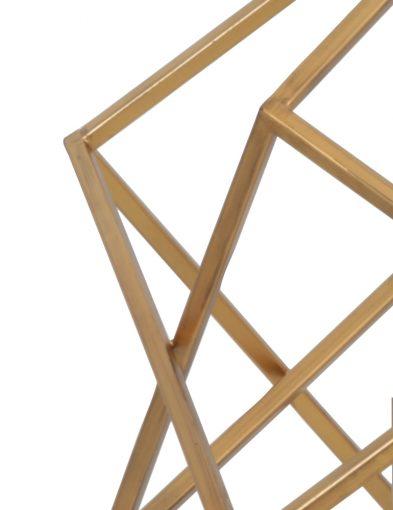 Trendige-Multi-Light-Hängelampe-aus-Gold-2031GO-2