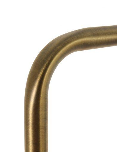 Trendige-Stehleuchte-1405BR-2