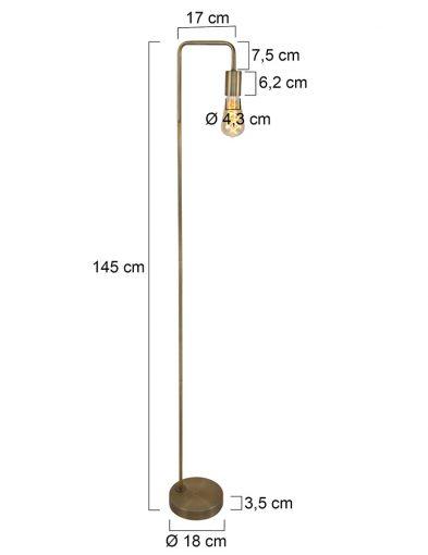 Trendige-Stehleuchte-1405BR-6