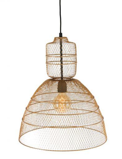 Trendy-Gaslampe-Gold-1568GO-1