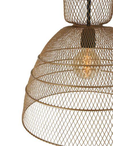 Trendy-Gaslampe-Gold-1568GO-2