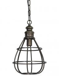 Tropfen-Industrielampe-1984BR