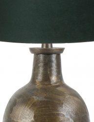 Vasenlampe-9197BR-1