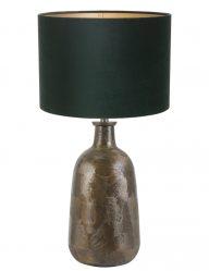 Vasenlampe-9197BR
