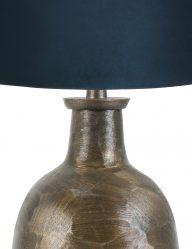 Vasenlampe-9198BR-1