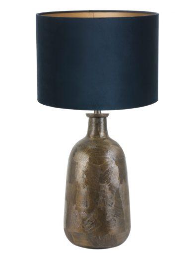 Vasenlampe-9198BR