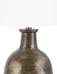 Vasenlampe-9199BR-1