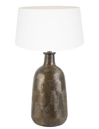 Vasenlampe-9199BR