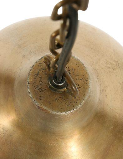 Verspielte-Käfiglampe-Bronze-1542BR-3