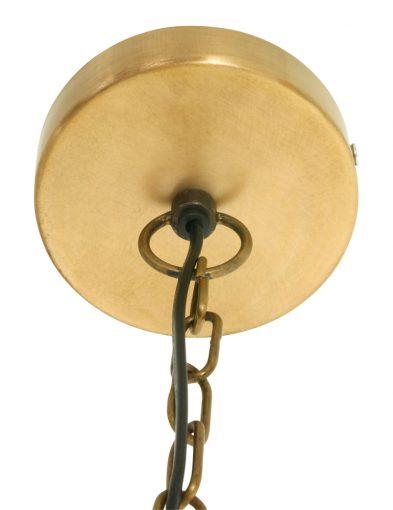 Verspielte-Käfiglampe-Bronze-1542BR-4