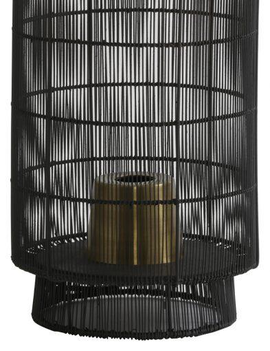 Verspielte-Schwarze-Tischlampe-1925ZW-3