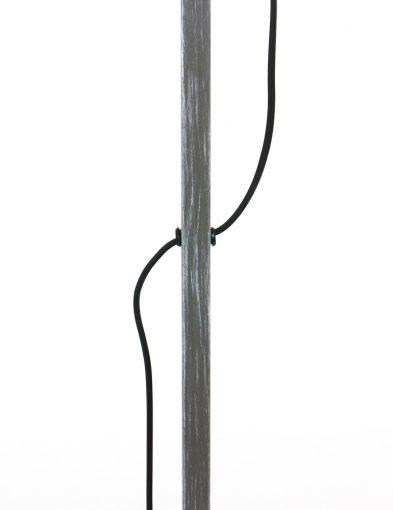 Verstellbare-Standleuchte-1730GR-3
