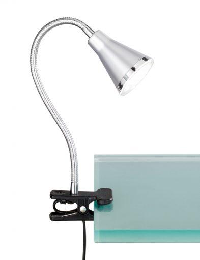 Verstellbare Tischlampe-1842A