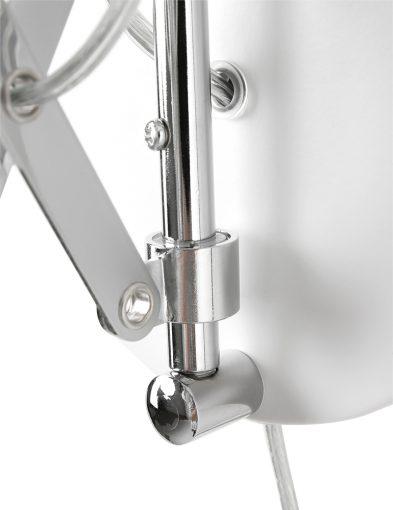 Verstellbare-Wandlampe-1624W-5
