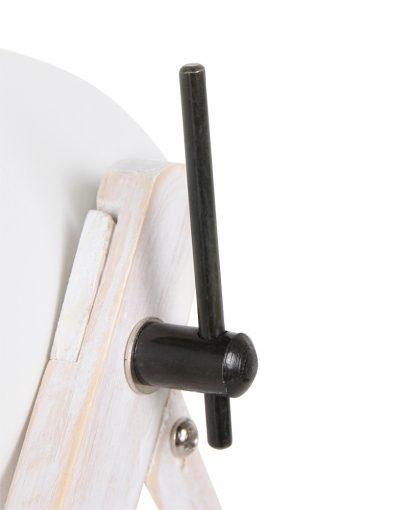 Verwitterte-Tischleuchte-Weiß-1642W-3