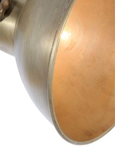 Vintage-2-flammige-Lampe-1379BR-2