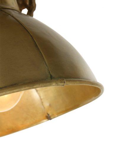 Vintage-3-flammige-Lampe-1380BR-2