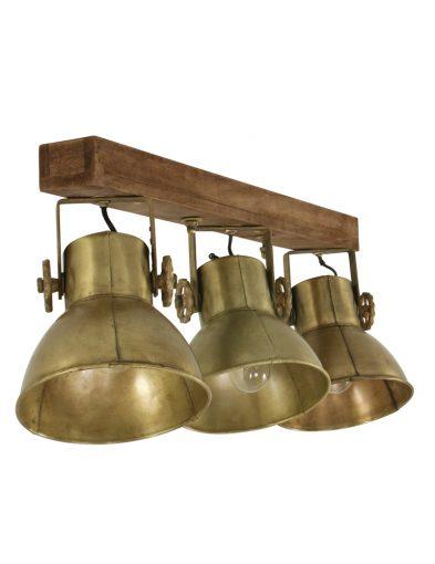 Vintage-3-flammige-Lampe-1380BR-4