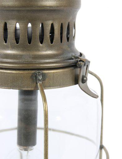 Vintage-Laternenlampe-1554BR-1
