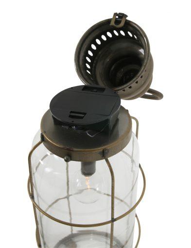 Vintage-Laternenlampe-1554BR-4