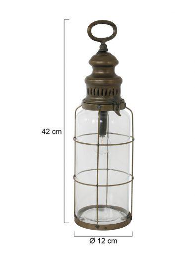 Vintage-Laternenlampe-1554BR-5