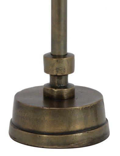 Vintage-Tischleuchte-9214BR-3
