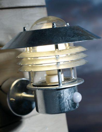 Wand-außenlampe-bewegungsmelder-2401ST-1