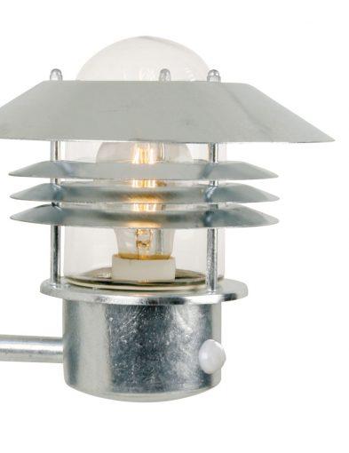 Wand-außenlampe-bewegungsmelder-2401ST-2