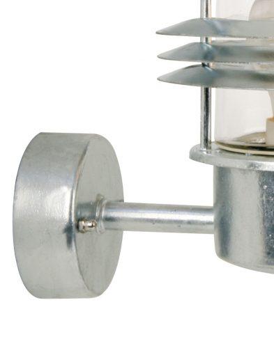 Wand-außenlampe-bewegungsmelder-2401ST-3