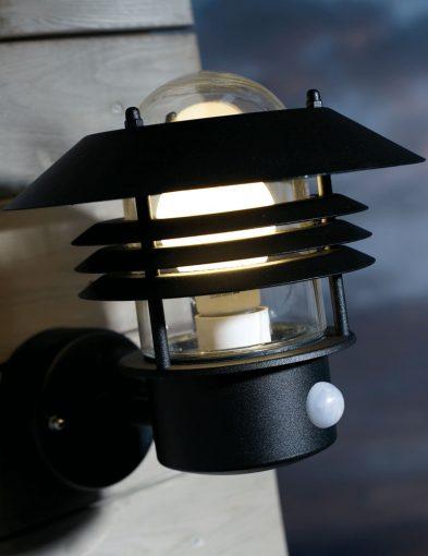 Wand-außenlampe-mit-bewegungsmelder-2400ZW-1