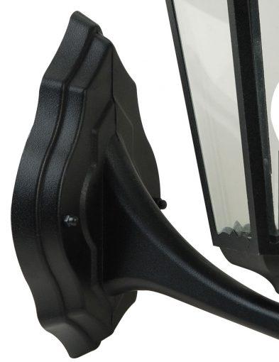 Wandlampe-außen-antik-2409ZW-1