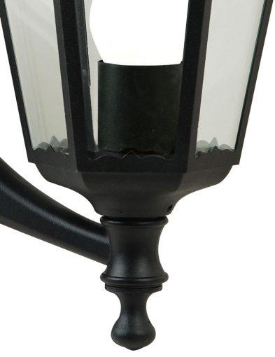 Wandlampe-außen-antik-2409ZW-2
