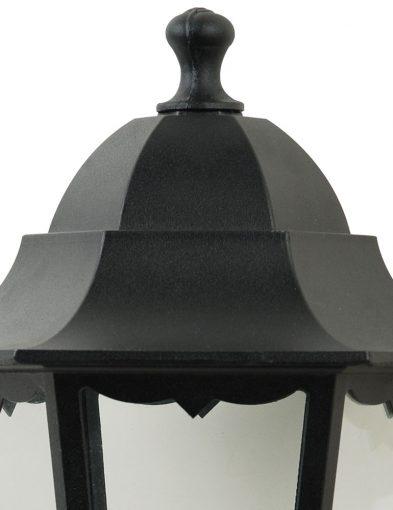 Wandlampe-außen-antik-2409ZW-3