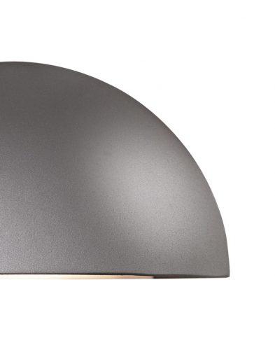 Wandlampe-außen-grau-2338GR-2