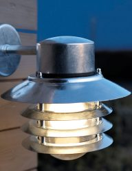Wandlampe-außen-retro-2398ST-1