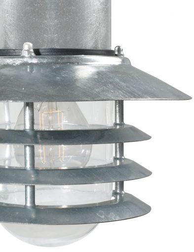 Wandlampe-außen-retro-2398ST-2