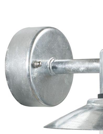 Wandlampe-außen-retro-2398ST-3