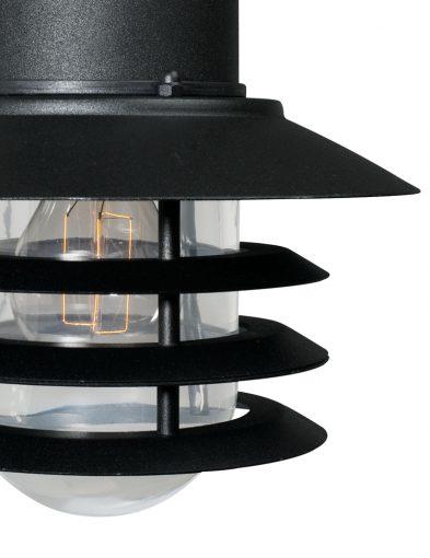 Wandlampe-außen-retro-schwarz-2399ZW-2