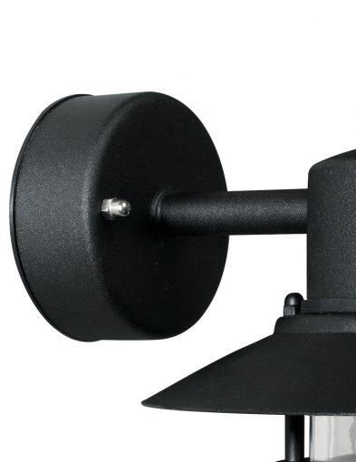 Wandlampe-außen-retro-schwarz-2399ZW-3
