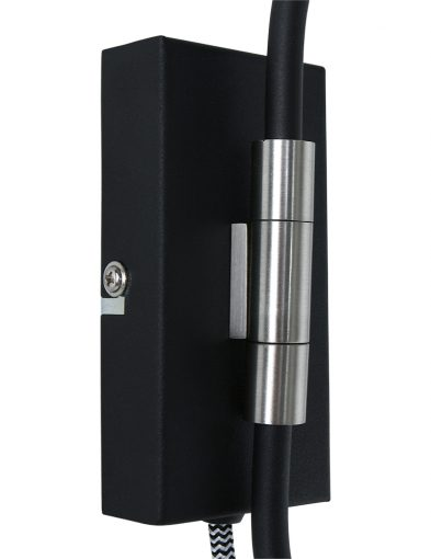 Wandlampe-im-modernen-Design-1699ZW-4