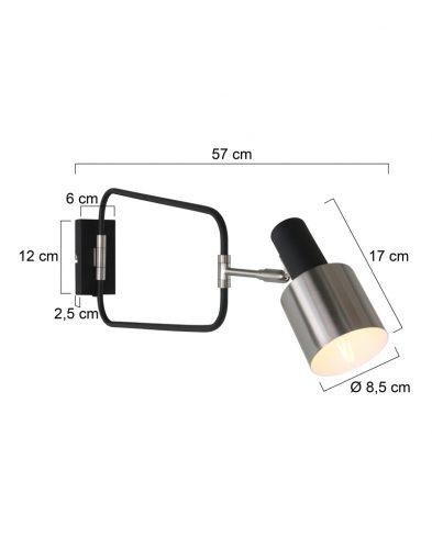 Wandlampe-im-modernen-Design-1699ZW-6
