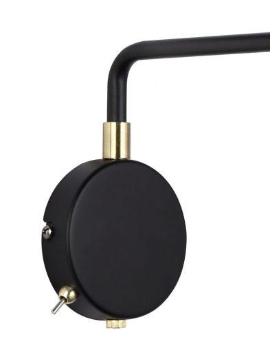Wandlampe-industrial-style-2408ZW-4