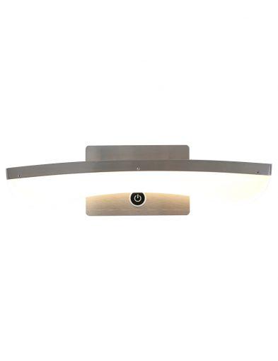Wandlampe-led-modern-7689ST-1