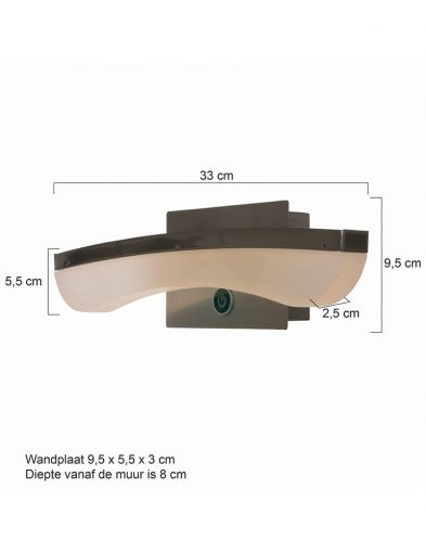 Wandlampe-led-modern-7689ST-3