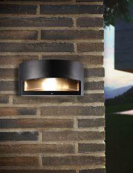 Wandlampe-rechteck-2333ZW-1