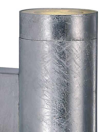 Wandleuchte-außen-edelstahl-2155ST-2