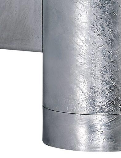 Wandleuchte-außen-edelstahl-2155ST-3