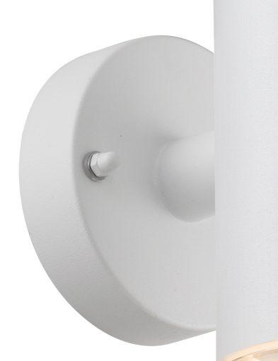 Wandleuchte-außen-weiß-2148W-4