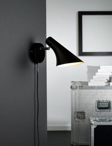 Wandleuchte-design-schwarz-2393ZW-4