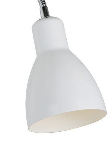 Wandleuchte-flexarm-weiß-2165W-2